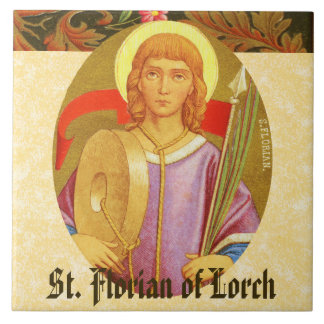 St. Florian de Lorch (PM 03)