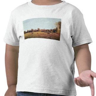 St. Hilário de Varenne de do La, 1863 Camiseta