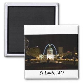 St Louis, MO Imã