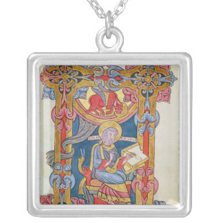 St Luke Bijuteria Personalizada