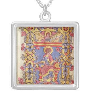 St Matthew Bijuteria