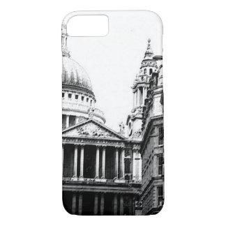St Paul Capa iPhone 7