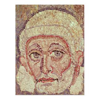 St Peter Cartão Postal