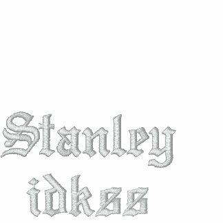 Stanley idkss jaqueta esportiva