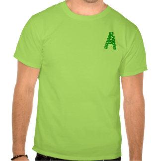 Star presentes t-shirt