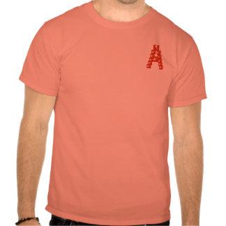 Star presentes tshirts