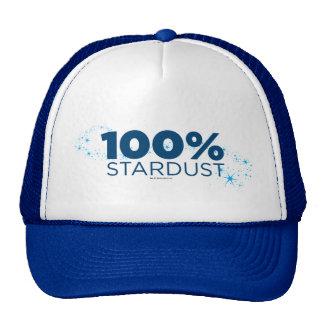 Stardust 100% boné