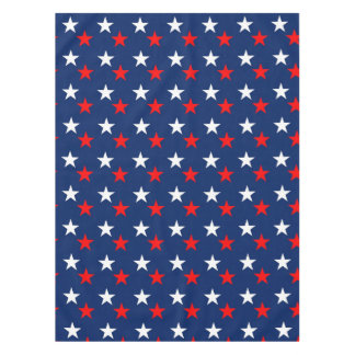 Stars o tablecloth toalha de mesa