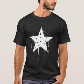 starshot para camisas mais escuras