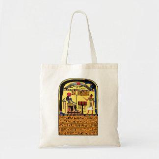 stele do ankhefenkhonsu bolsa para compras