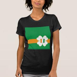 StPatrick'sDay-12.png Tshirt