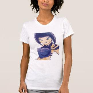 Street Art #02 T-shirts