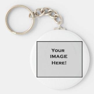 Sua da imagem coleção aqui chaveiro