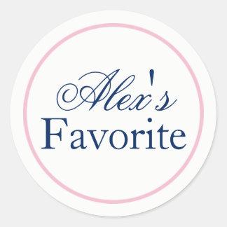 Sua etiqueta favorita do casamento da noiva cora