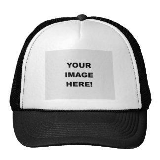 Sua imagem aqui boné