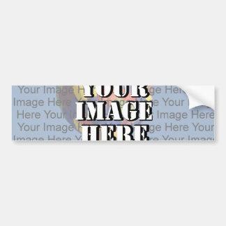Sua imagem aqui adesivos