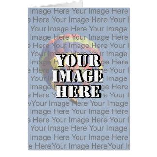 Sua imagem aqui cartões