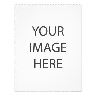 Sua imagem aqui panfletos