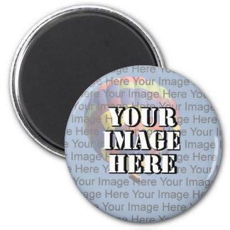 Sua imagem aqui