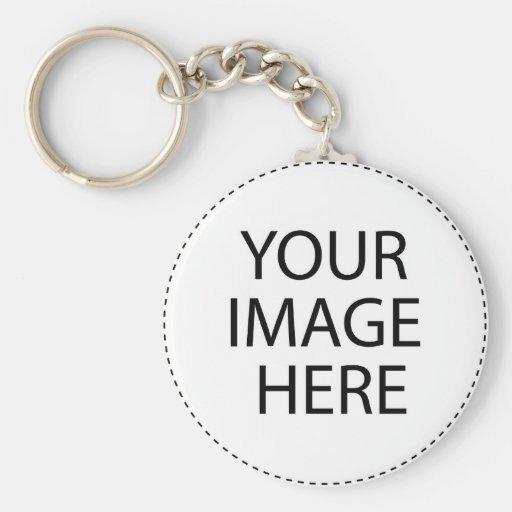 Sua imagem aqui chaveiro