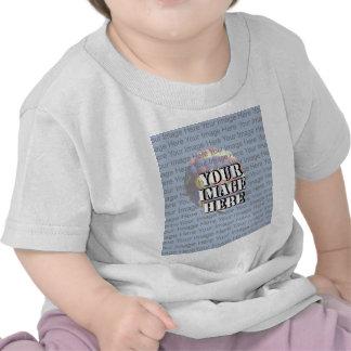 Sua imagem aqui tshirts