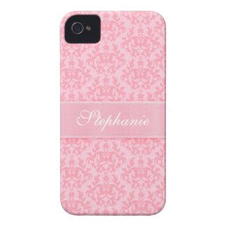 """Sua"" luz conhecida do damasco - de iphone4S caso Capa Para iPhone 4 Case-Mate"