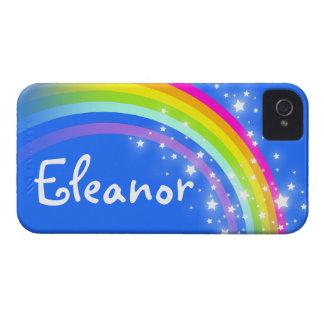 """""""Suas"""" (capas de iphone conhecidas do azul do Capinhas iPhone 4"""