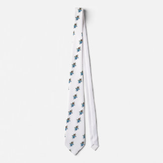 Submissão rápida gravata