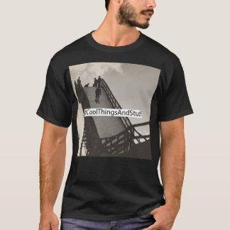 Substantivo: Pessoas. No. 5 Camiseta