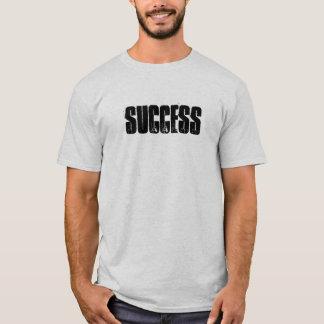 Sucesso Camiseta