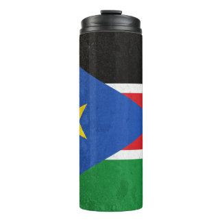Sudão sul