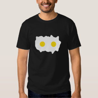 Sunny Side Up Tshirts