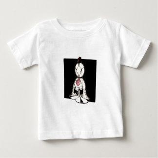 super-herói t-shirts