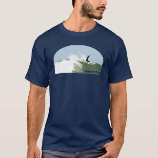 Surf 2 de Costa Rica Camiseta