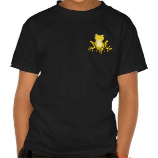 Surf do paraíso - SRF Camisetas