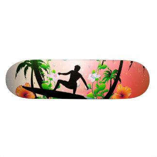 Surfar Skates