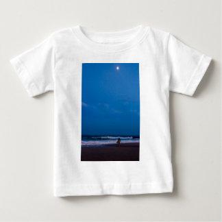 Surfista Dude.tif T-shirt