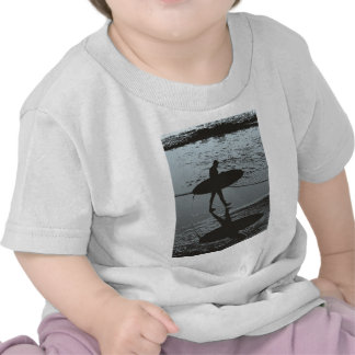 Surfista Tshirt