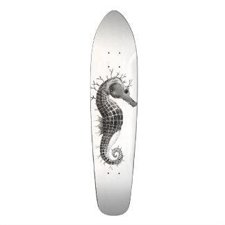 Surpresa Shape De Skate 18,4cm