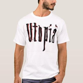 Susto de Utopia Tshirts