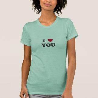 suzete lopes t-shirt