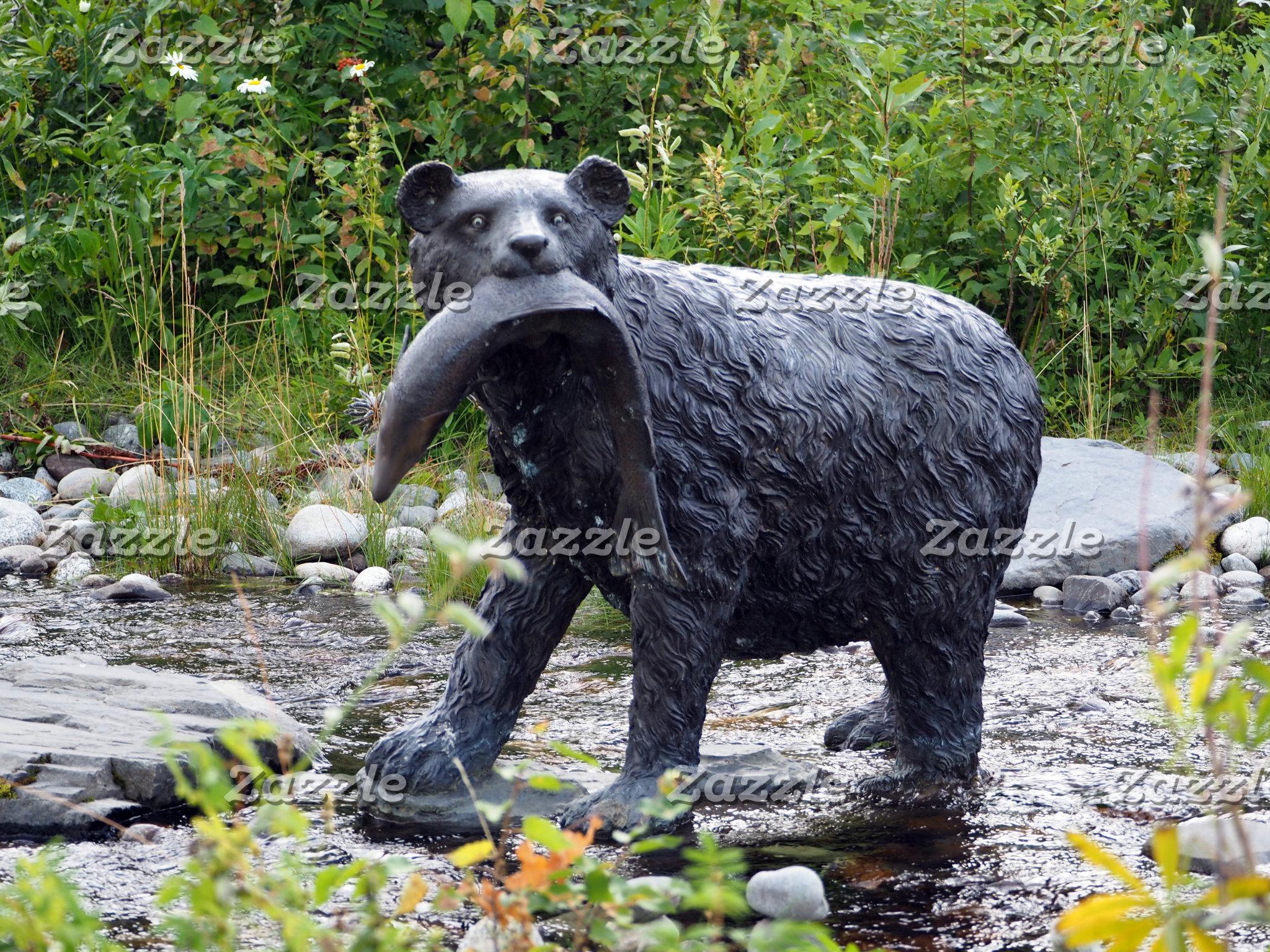 Bear 114