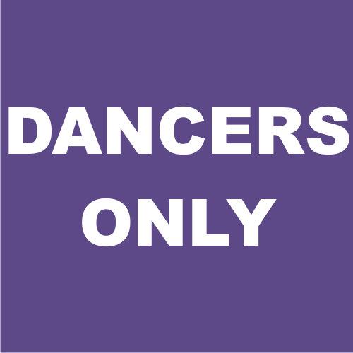 Dance Ballet Modern Jazz Tap Hip Hop Ballroom Pop