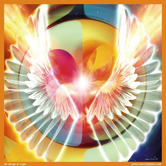 Divine Light Gallery
