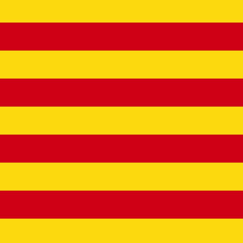 Catalonian Designs