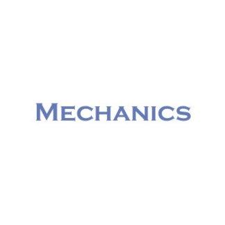 Mechanic Gifts