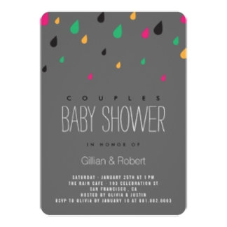 :: BABY, BIRTH & KIDS ART