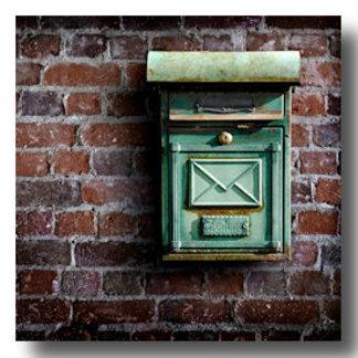 Invitations/Postage/Cards