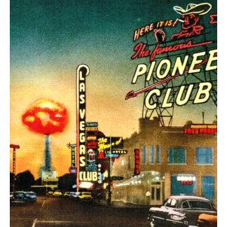 Random Vintage Posters