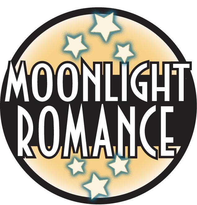 Moonlight Romance Wedding Suite